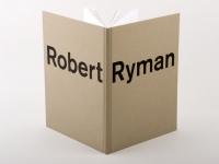 15_15william-hall-4x3-robert-ryman1.jpg