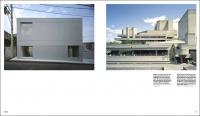 49_concrete-12-tetsuka--national_v2.jpg