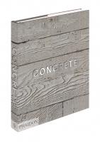 49_concrete-book-shot-grey-lo.jpg