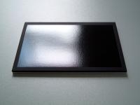 8_8william-hall-4x3-calvin-klein1.jpg