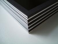 8_8william-hall-4x3-calvin-klein2.jpg